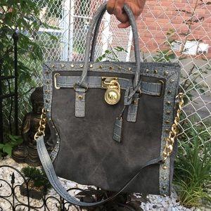 Jean Michael Kors Bag